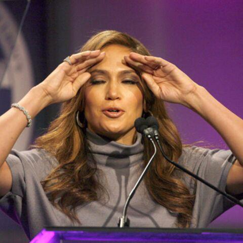 Jennifer Lopez: les rapports de force, elle connaît!
