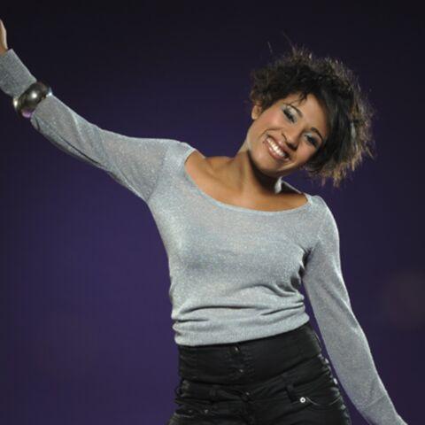 Star Ac'8: Joanna serait la vraie gagnante de l'émission