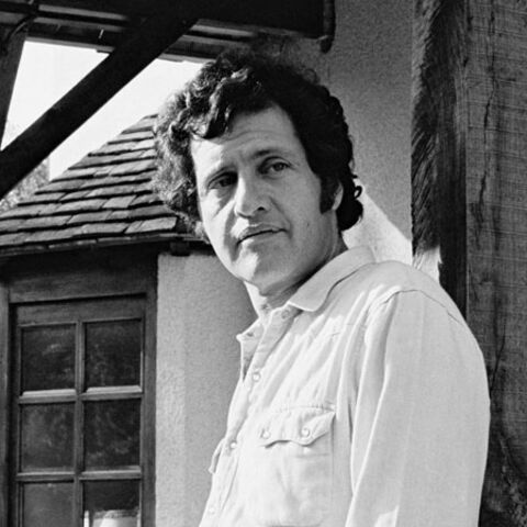 PHOTOS – Joe Dassin: 30 ans qu'il nous a quittés