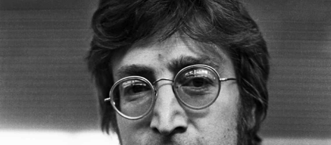 John Lennon: ses bulletins scolaires aux enchères