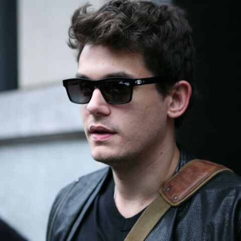John Mayer, ou pire à l'avenir