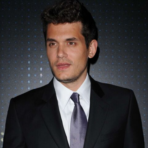 John Mayer: sexaholic? Pas seulement…