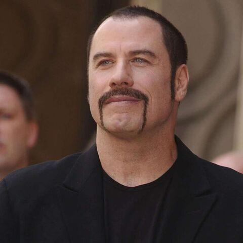 John Travolta victime d'incendies de voitures à Montfermeil