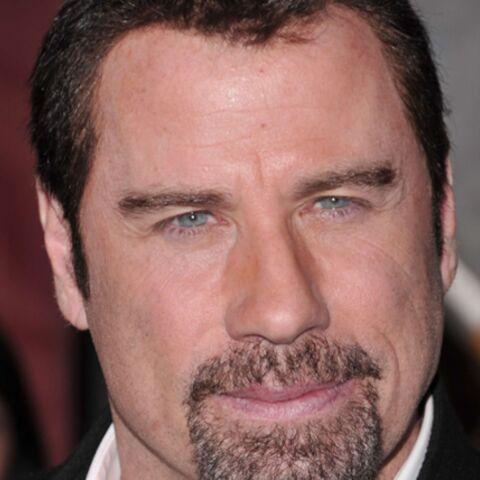 John Travolta devant le juge aux Bahamas