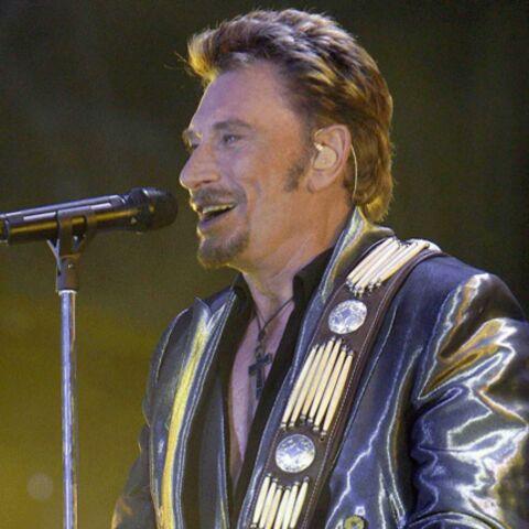 «Tournée 66» de Johnny Hallyday: des surprises attendent les fans impatients