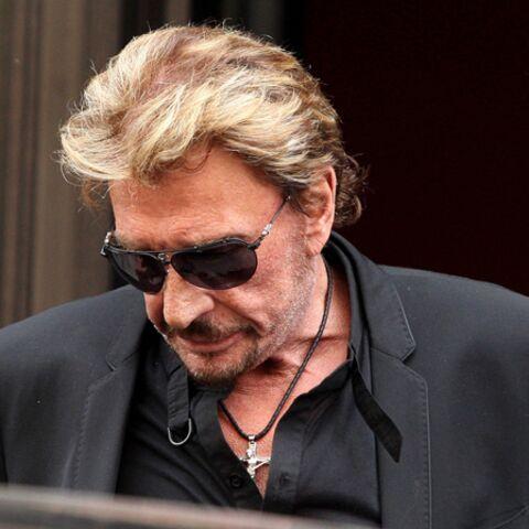 Johnny Hallyday hospitalisé, les infos sur la clinique de luxe