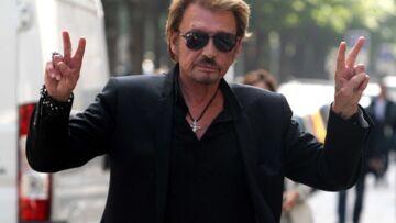 Johnny Hallyday, payé 150 000 euros par concert, n'a pas d'autre choix que d'assurer pour les Vieilles Canailles