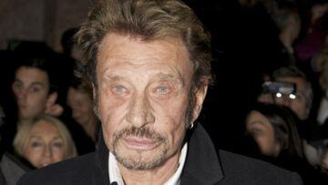 PHOTOS – Johnny Hallyday: qui sont ceux qui veillent sur lui à Los Angeles?