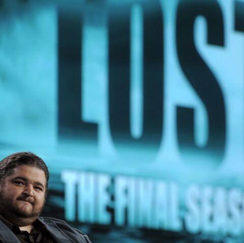 Lost: les fans de la série gagnent à la super loterie grâce aux chiffres de Hurley!