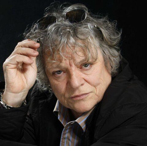 Josée Dayan flingue Valérie Damidot