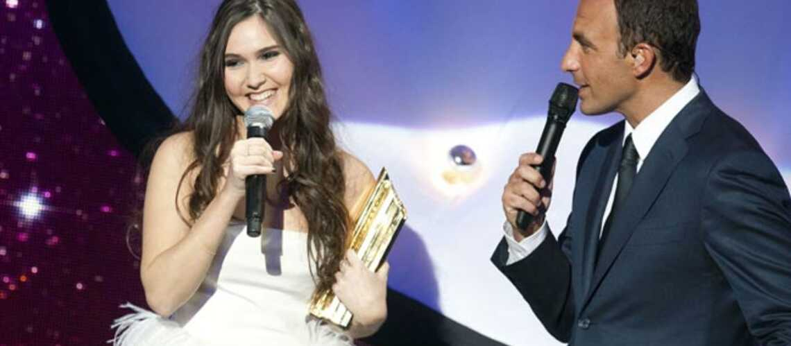 NRJ Music Awards: un bilan mitigé