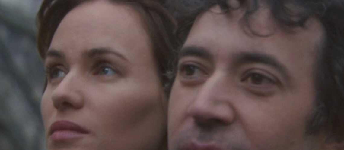 Vidéo- Judith Godrèche passe (aussi) derrière la caméra