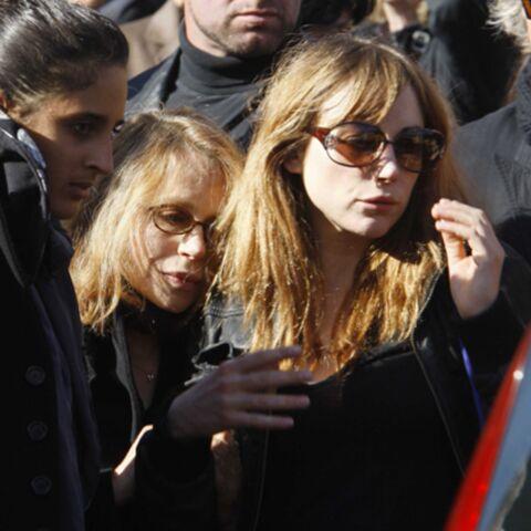 Après la mort de Guillaume, comment le clan Depardieu va-t-il se reconstruire?