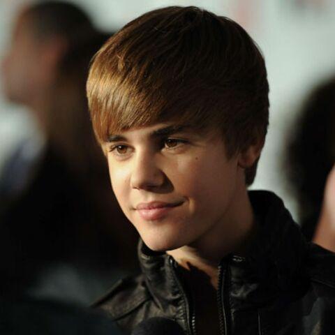 Justin Bieber, le retour de l'expert