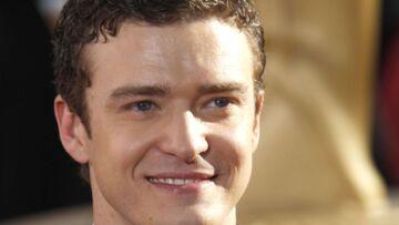 Justin Timberlake, (im)probable patron de Facebook