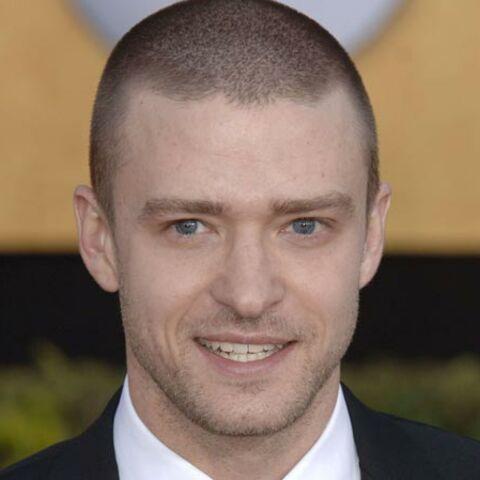 Joyeux Anniversaire, Mr Justin Timberlake!