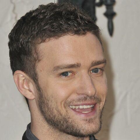 Justin Timberlake: serial lover ou amoureux transi?