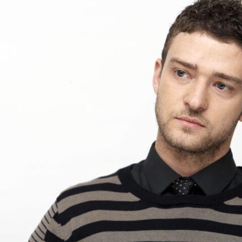 Justin Timberlake serait-il un éternel célibataire?