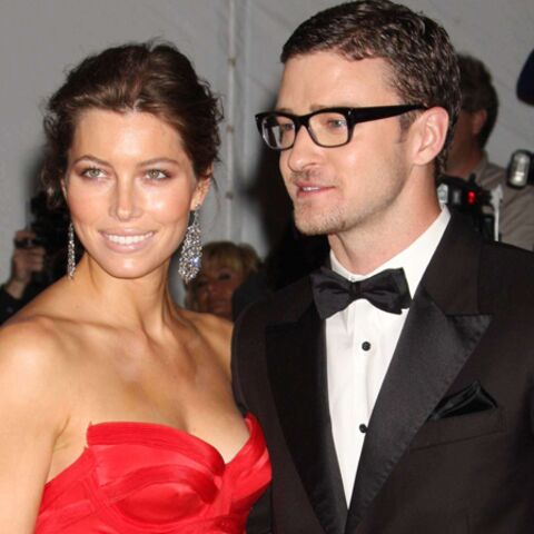 Justin Timberlake: le serial lover d'Hollywood