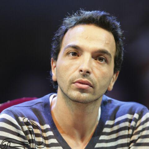 Kamel Ouali: la Star Ac', c'est fini!
