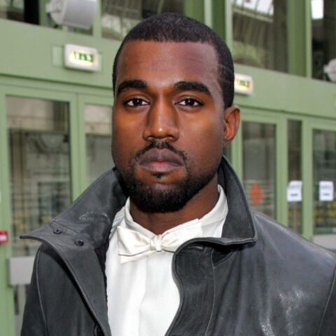 Offrez-vous la garçonnière de Kanye West
