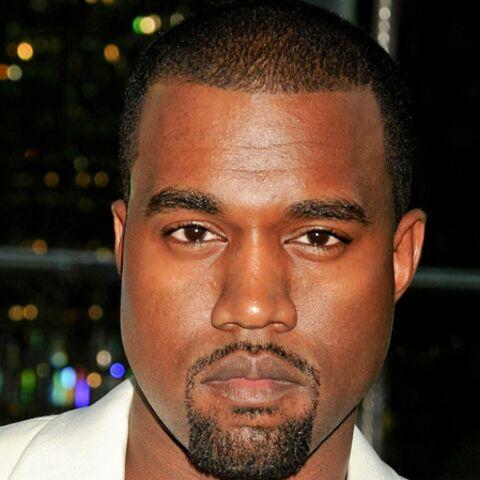 Kanye West futur parrain du bébé de Beyoncé?