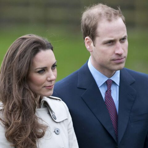 Coup dur… La gouvernante de Kate Middleton et du prince William pose sa démission