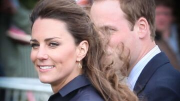 Et si Kate et William avaient une fille?
