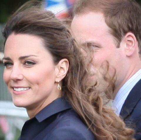 William et Kate: tout savoir sur leur histoire