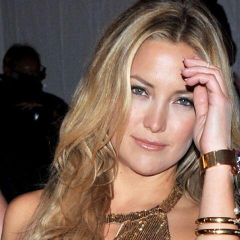 Kate Hudson veut épouser Alex Rodriguez