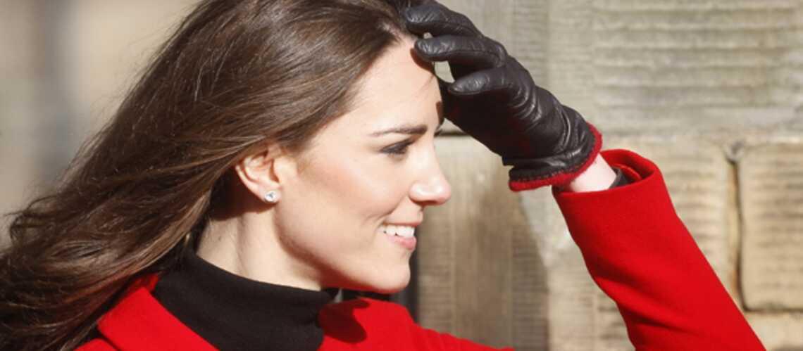 Photos – Kate: 32 photos pour son anniversaire