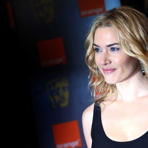 Kate Winslet dans la peau deNatascha Kampusch?