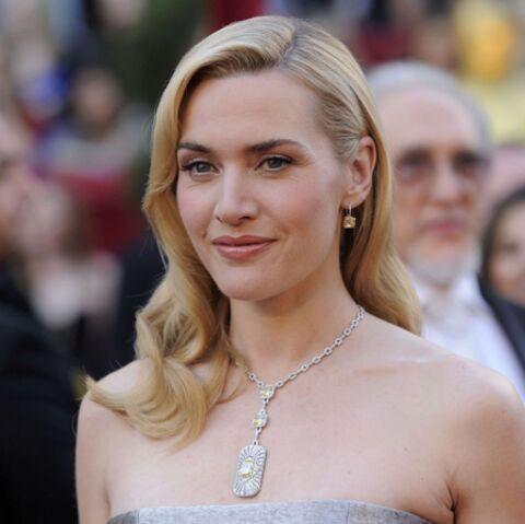 Kate Winslet et Jodie Foster, à l'afffiche du prochain Polanski