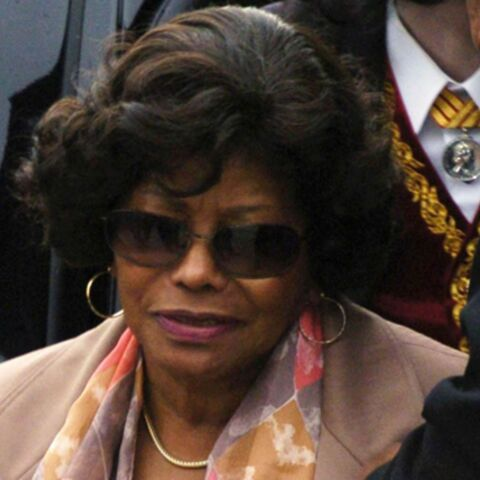 Mort de Michael Jackson: sa famille attaque AEG!