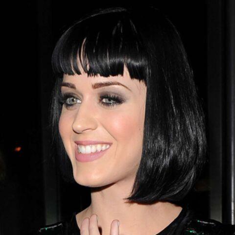 Katy Perry et Josh Groban amoureux?