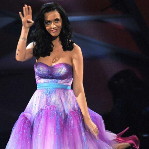 People Choice Awards: TOP 6 des célébrités les mieux habillées