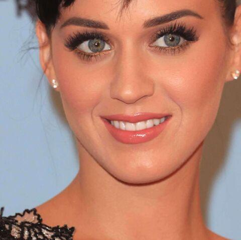 Katy Perry, enceinte?