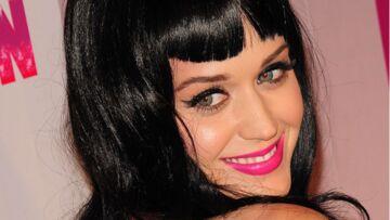 Katy Perry: un hacker essaie de la réconcilier avec Taylor Swift