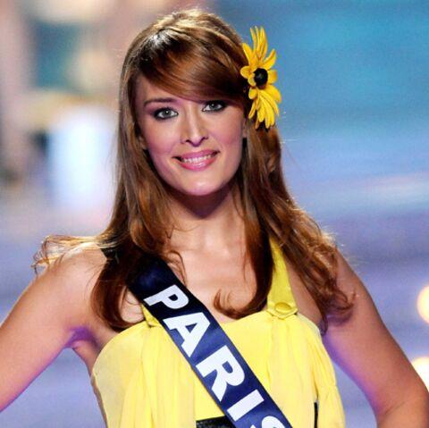 Miss Paris: poser nue, ça rapporte