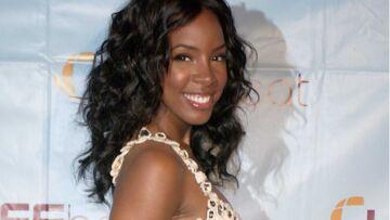 Kelly Rowland: malaise au Nigeria