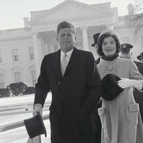 Vidéo: Kennedy, Reagan, Johnson… Les dessous des investitures américaines