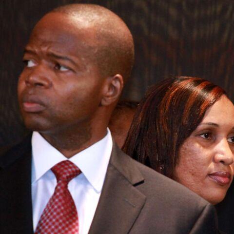 DSK: un abandon des charges dès lundi?