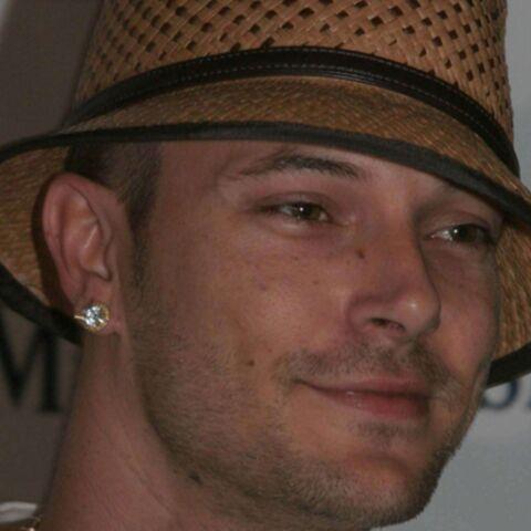 Kevin Federline réclame la garde exclusive de ses enfants