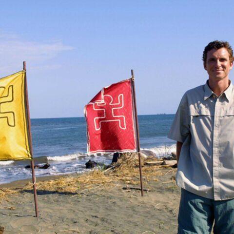 TF1: Du marais aux plages de sable fin