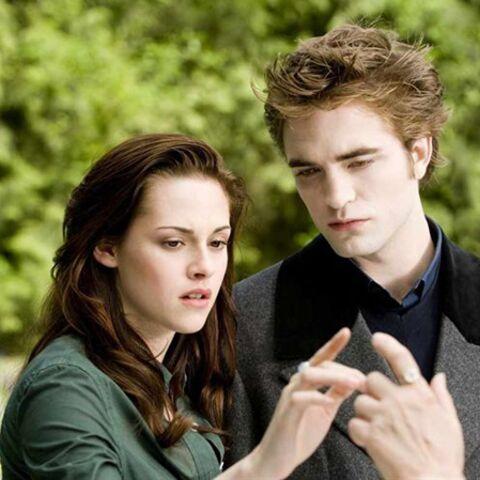 Twilight 2: allez-vous résister à la Tentation?