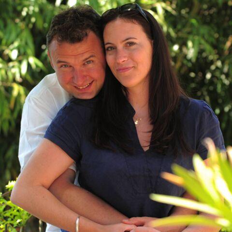 L'Amour est dans le Pré: un nouveau bébé