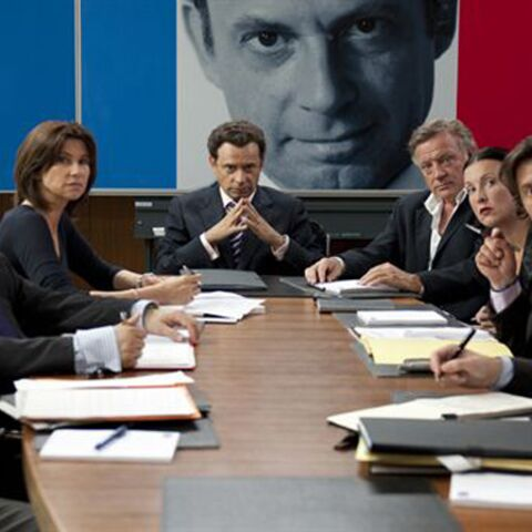 La Conquête: Thierry Frémaux se défend de toute pression