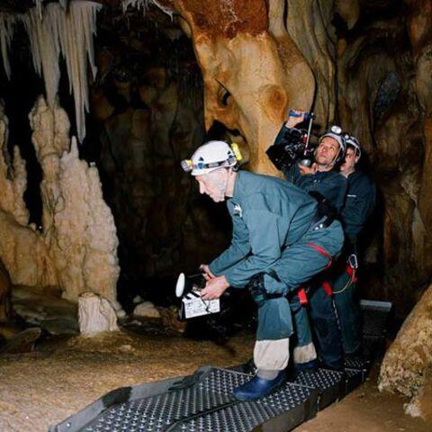 La Grotte Des Rêves Perdus: Percez les mystères de la Grotte Chauvet
