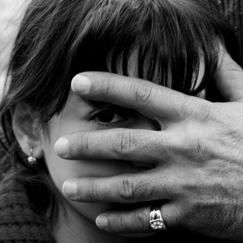 La Sicilienne: Rita Atria, celle qui brisa l'omerta