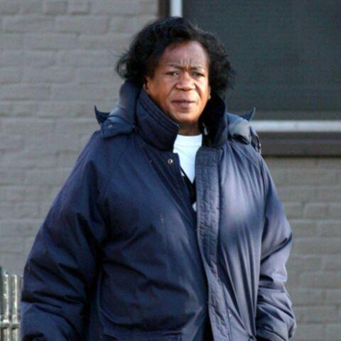 Une tante de Barack Obama devant la justice